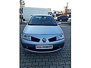 2008 megan previlaj orjinal Renault Megane 1.5 dCi Privilege