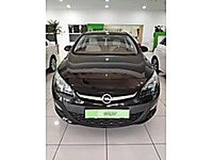FİAT ERKAY DAN 2018 OPEL ASTRA 1.6 EDİTİON MANUEL Opel Astra 1.6 Edition