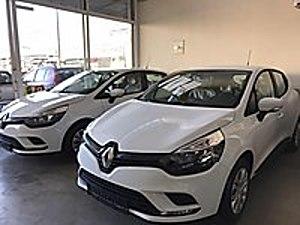 S I F I R km de JOY PAKET ......... Renault Clio 0.9 TCe Joy