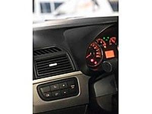 AY-YILDIZDAN TEMİZ BAKIMLI FİAT PUNTO Fiat Punto 1.3 Multijet Pop