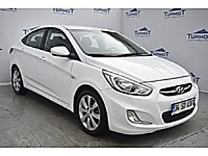 14.250 TL PEŞİNATLA  OTOMATİK DİZEL  ACCENT BLUE 1.6 MODE PLUS  Hyundai Accent Blue 1.6 CRDI Mode Plus