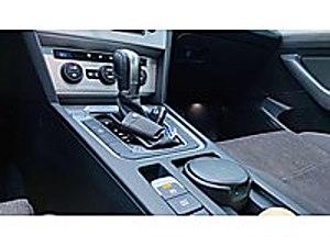 45.000 KMDE HATASIZ BOYASIZ SANROUF DSG Volkswagen Passat 1.6 TDi BlueMotion Comfortline