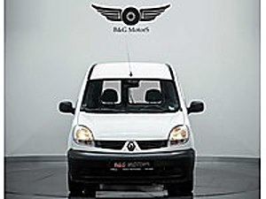 B GMOTORS DAN KANGO PANELVAN HATASIZ 6.500TLPEŞİNAT VADE TAKAS  Renault Kangoo Multix 1.5 dCi Authentique Kangoo Multix 1.5 dCi Authentique