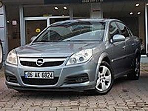 İNCELER OTOMOTİV DEN 2007 VECTRA 1.6 LPG Lİ COMFORT ORJİNAL Opel Vectra 1.6 Comfort