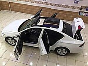 BOYASIZ CAM TAVAN LET X ZENON FAR 1.6 TDI DSG HSR KAYTSIZ PASSAT Volkswagen Passat 1.6 TDi BlueMotion Comfortline