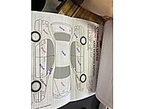 ACİL SATLIK..   HASARSIZ BAKIMLI 1.4TSİ JETTA Volkswagen Jetta 1.4 TSI Tour