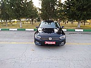 2018 Passat 1.6 TDI BMT Impression DSG  29.000 KM DE Volkswagen Passat 1.6 TDi BlueMotion Impression