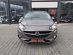 UFUK OTO DAN 2015 OPEL CORSA 1.4 ENJOY OTOMATİK VİTES Opel Corsa 1.4 Enjoy