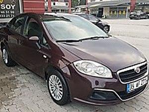 ARISOY AUTO GUVENCESI ILE.. Fiat Linea 1.3 Multijet Urban