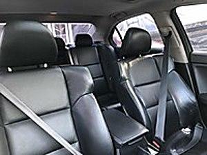 LİVAVIPDEN HONDA ACCORD LPGLİ 75.000 KM 2.0 EXECUTIVE Honda Accord 2.0 Executive