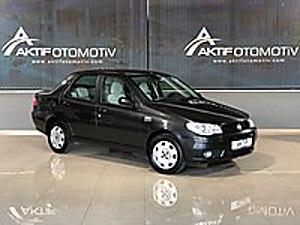 A K T İ F 2009 ALBEA 1.3 M.JET PREMİO İLK SAHİBİ SADECE 81.000KM Fiat Albea Sole 1.3 Multijet Premio