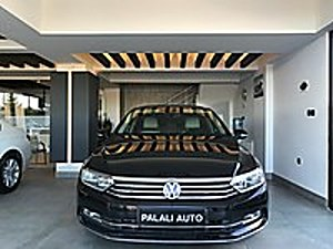 2015-PASSAT 1.6TDi BMT COMFORT CAM TAVAN DERİ ISITMA-ÇOK TEMİZ Volkswagen Passat 1.6 TDi BlueMotion Comfortline