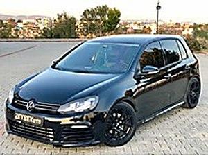 ZEYBEK AUTO VW GOLF 1.6 TDİ EXTRALI ORJİNAL Volkswagen Golf 1.6 TDi Trendline