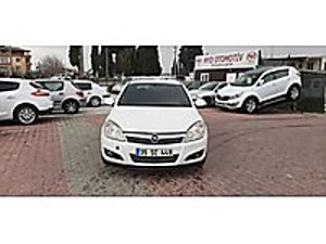 2011 MODEL 1.3 CDTI Opel Astra 1.3 CDTI Enjoy
