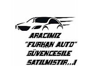 FURKAN AUTO DAN EMSALSİZ FORD FOCUS TİTANYUM HATASIZ FUL FULL Ford Focus 1.6 TDCi Titanium