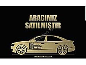 İLGİNİZE TEŞEKKÜRLER ERİŞİM OTOMOTİV Mercedes - Benz ML 320 CDI