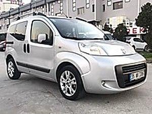 2011 MODEL 140 BİN KM DE DİZEL OTOMATİK VİTES KREDİNİZ BİZDEN Fiat Fiorino Combi 1.3 Multijet Emotion Fiorino Combi 1.3 Multijet Emotion