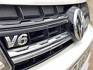 STAR AUTO DAN   HATASIZ BOYASIZ   Volkswagen Amarok 3.0 TDi Comfortline