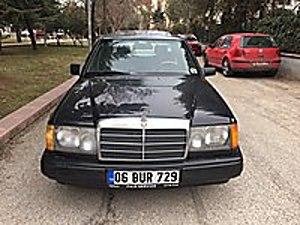 200E SUNROOFLU LPGLİ KREDİ KARTINA TAKSİT 10 TAKSİT İMKANI Mercedes - Benz 200 200 E