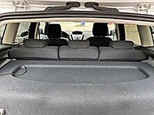 OSMANLI OTOMOTİV 2014 c-max 1.6lpg hatasız 101.000km Ford C-Max 1.6 Trend