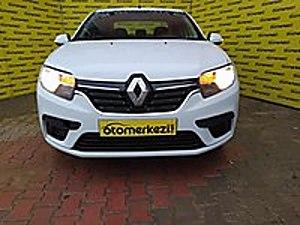 OPSİYONLANMIŞTIR Renault Symbol 1.5 dCi Joy