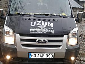 120 t 300 journey 12 1 minibüs