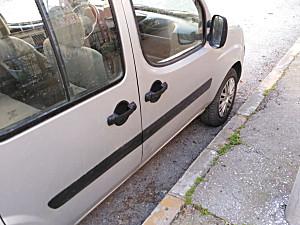 2012 1.3 Multijet aile aracı Sağlık sorunlarından satılık