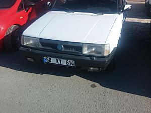 94 BEYAZ ŞAHIN