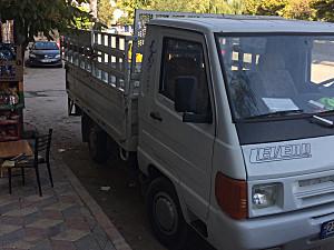 2002 TEMIZ BMC