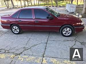 Opel Vectra 2.0 GLS