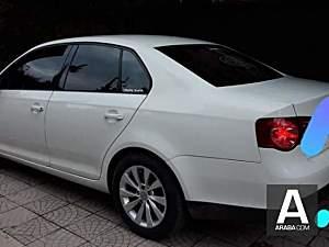 Volkswagen Jetta 1.6 Primeline k.maras