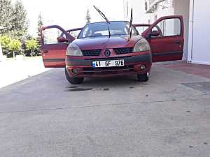 2002 MODEL EVRAKLARI FULL