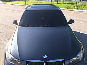 SAHİBİNDEN 72 BİNDE ORJİNAL BMW 320İ