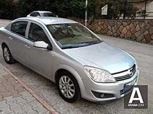 Opel Astra 1.3 CDTI Enjoy bu fiyata yok 130 bin km de