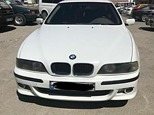 1998 BMW SERISI