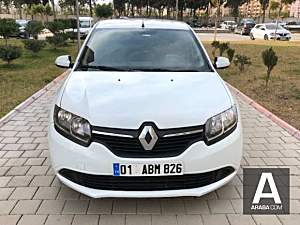 Renault Clio 1.5 dCi Joy BOYASIZ