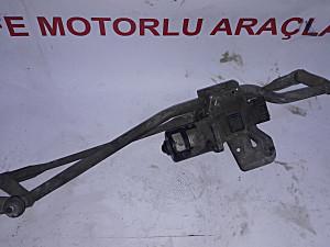 TRANSIT CAM MOTORU EFE MOTORLU ARAÇLAR