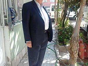 GÜNDEŞ OTOMOTIV 2006 145 VIP SULTAN