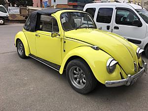 Cabrio Voswos