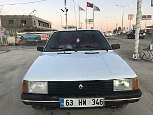 ARAÇ 1994 MODEL BRODWAY SPRİNG