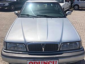 1996 ROVER 820 Tİ SPORT