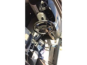 Chevrolet Captiva 2013 Model 7 Koltuk