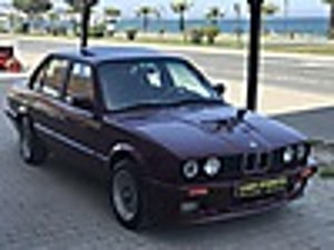 İLHAN OTOMOTİVDEN 3.16 BMW 90 MODEL FULL BAKIMLI