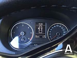 Volkswagen Amarok 2.0 BiTDi Highline 4x2