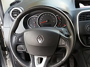 Renault kangoo extreme 2015