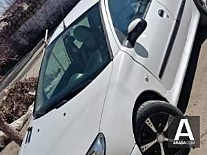 Peugeot 206 1.4 HDi Fever