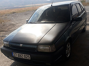 1996 MODEL TIPO  SLX KLIMALI