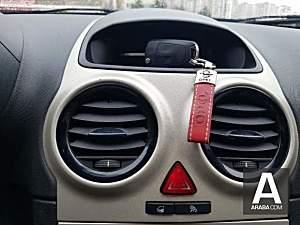 Opel Corsa 1.3 CDTI Dizel Orjinal Boyasız