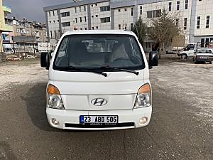 2005 HYUNDAİ H100