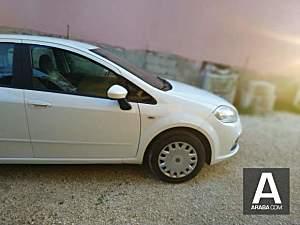 Fiat Linea 1.3 Multijet Easy